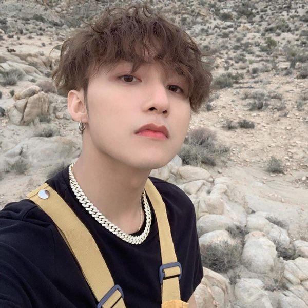 Vừa đến Việt Nam, Jay Park đã muốn gặp Sơn Tùng và đây là lời đáp lại của chủ hit 'Hãy trao cho anh'-5