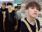 Vừa đến Việt Nam, Jay Park đã muốn gặp Sơn Tùng và đây là lời đáp lại của chủ hit 'Hãy trao cho anh'