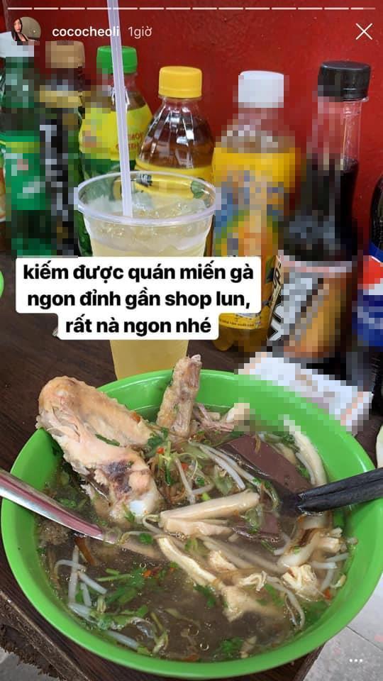 Bị tố sống ảo, hot girl Sài Gòn khẳng định xài ly nhựa là vô tình-1