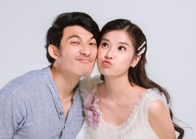 5 cặp đôi đáng chờ đợi của điện ảnh Việt-4