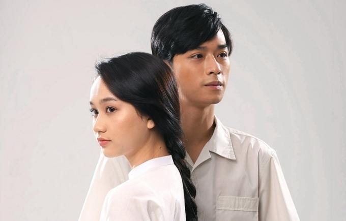 5 cặp đôi đáng chờ đợi của điện ảnh Việt-5