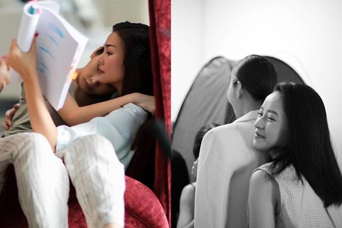 5 cặp đôi đáng chờ đợi của điện ảnh Việt-2