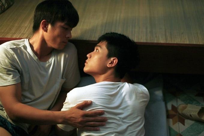 5 cặp đôi đáng chờ đợi của điện ảnh Việt-3