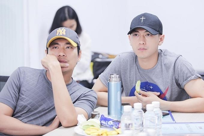 5 cặp đôi đáng chờ đợi của điện ảnh Việt-6