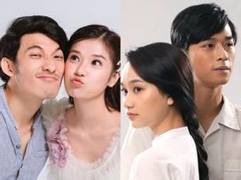 5 'cặp đôi' đáng chờ đợi của điện ảnh Việt