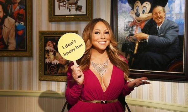 Lil Nas X rủ rê Mariah Carey hợp tác trong bản remix Old Town Road: Câu trả lời của nữ diva khiến ai cũng ngạc nhiên-3