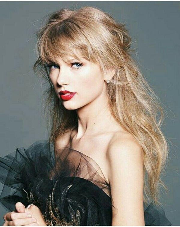 Bạn đã biết hết những ngôi sao Hollywood được Taylor Swift coi là… kẻ thù không đội trời chung?-1