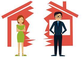 Đã ly hôn, vợ cũ vẫn đòi bố mẹ tôi tiền công làm dâu