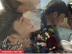 Phim lấy chủ đề tình yêu đồng tính tại Việt Nam: Bao giờ hết bi kịch?