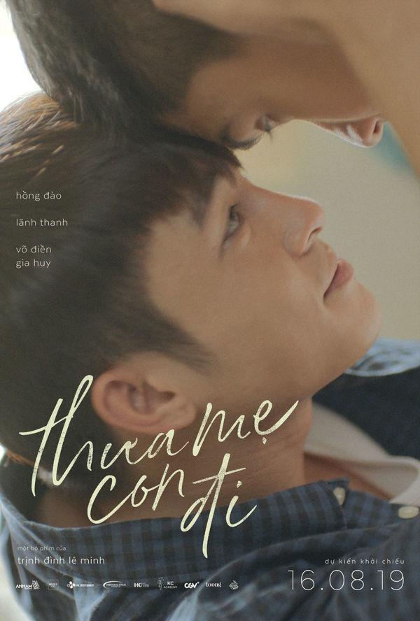 Phim lấy chủ đề tình yêu đồng tính tại Việt Nam: Bao giờ hết bi kịch?-4