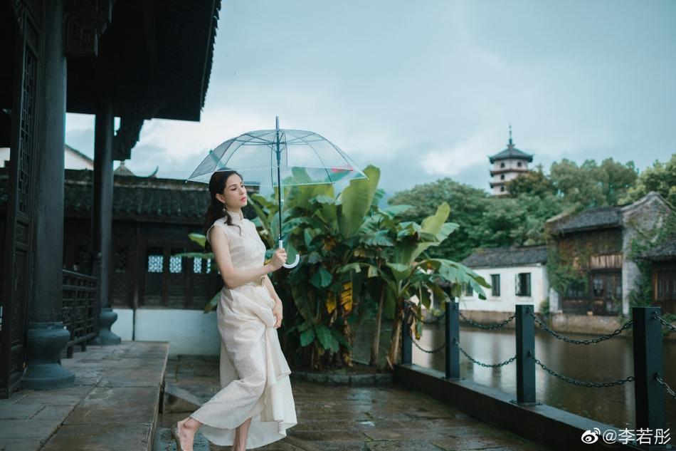 U50 Cô Cô Lý Nhược Đồng khiến fan loạn nhịp trước vẻ đẹp lão hóa ngược khác hẳn loạt ảnh nhăn nheo trước đó-10