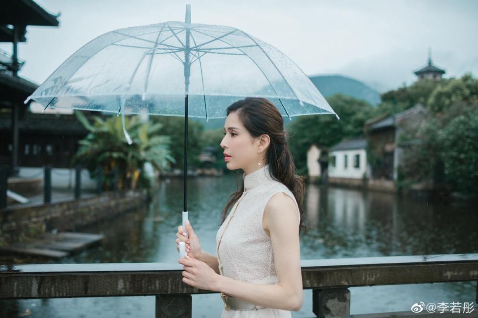 U50 Cô Cô Lý Nhược Đồng khiến fan loạn nhịp trước vẻ đẹp lão hóa ngược khác hẳn loạt ảnh nhăn nheo trước đó-11