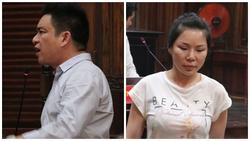 VKS kháng nghị vụ bác sỹ Chiêm Quốc Thái bị vợ cũ thuê giang hồ 'xử'