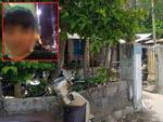 Vụ bố trẻ giết con trai 4 tháng ở Huế: Do bé khóc mãi không chịu nín-3