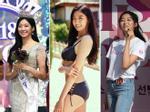 Goo Hye Sun xuất hiện xinh đẹp như thiếu nữ sau ồn ào rạn nứt hôn nhân-10