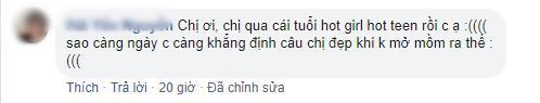Hát ru chúc fan ngủ ngon, Chi Pu dù xinh tựa thiên thần vẫn bị ví như thảm họa mạng Trần Đức Bo-5