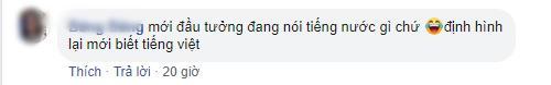 Hát ru chúc fan ngủ ngon, Chi Pu dù xinh tựa thiên thần vẫn bị ví như thảm họa mạng Trần Đức Bo-7