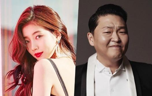 Goo Hye Sun xuất hiện xinh đẹp như thiếu nữ sau ồn ào rạn nứt hôn nhân-3