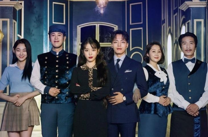 Goo Hye Sun xuất hiện xinh đẹp như thiếu nữ sau ồn ào rạn nứt hôn nhân-7