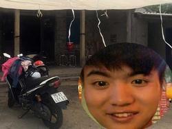 Vụ bố trẻ giết con trai 4 tháng ở Huế: Do bé khóc mãi không chịu nín