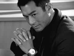 Cổ Thiên Lạc - từ kẻ bất hảo thành ông trùm của showbiz Hong Kong
