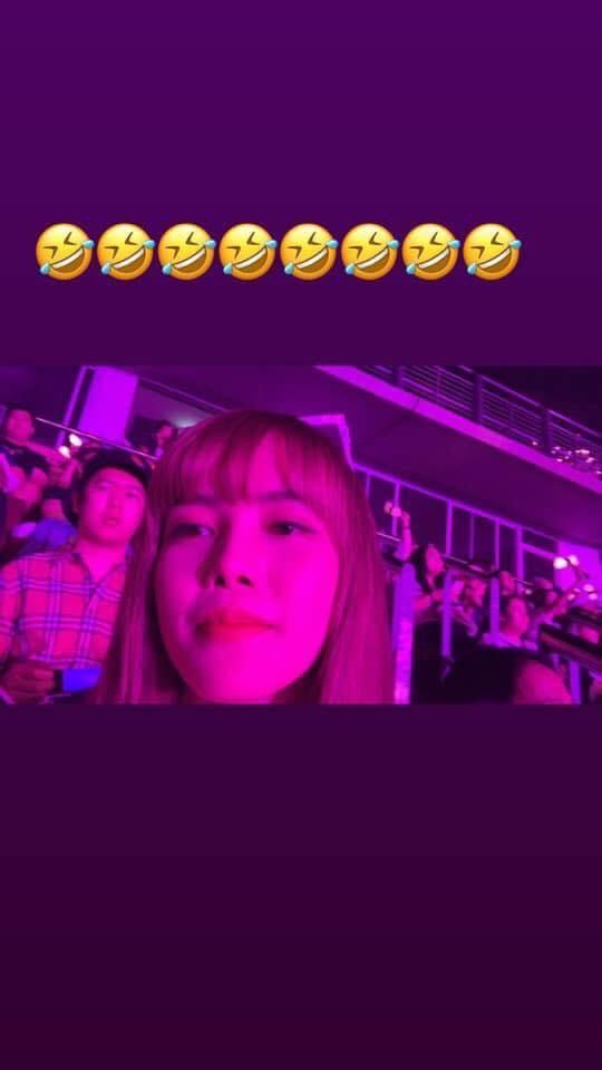 Sự thật về thông tin Sơn Tùng M-TP hẹn hò bí mật với gái đẹp Thiều Bảo Trâm tại concert BLACKPINK-6