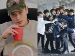 Bùng nổ tranh cãi khi BTS có tới 2 thành viên trên cơ G-Dragon trong BXH 10 idol rapper đỉnh nhất Kpop-11