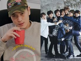 Từng gây phẫn nộ khi thóa mạ BTS, rapper B-Free dù 5 lần 7 lượt xin lỗi vẫn bị dư luận dè bỉu 'giả tạo, hám fame'