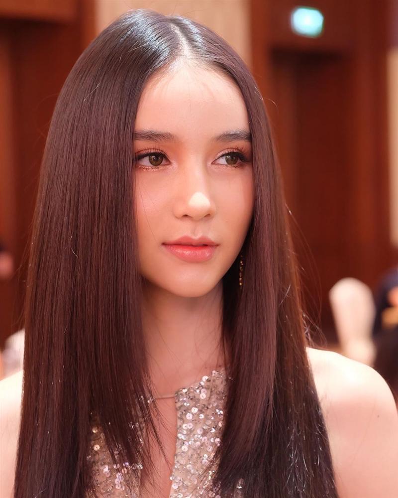 Sau Hoa hậu Chuyển giới Quốc tế 2018, Hương Giang vẫn đẹp nhưng nhan sắc thì đã bị Yoshi Rinrada bỏ xa nhiều dặm rồi!-1