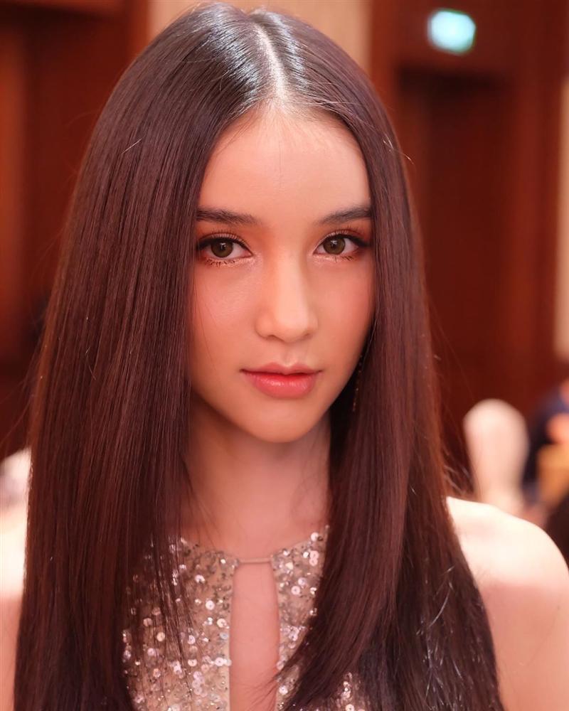 Sau Hoa hậu Chuyển giới Quốc tế 2018, Hương Giang vẫn đẹp nhưng nhan sắc thì đã bị Yoshi Rinrada bỏ xa nhiều dặm rồi!-2