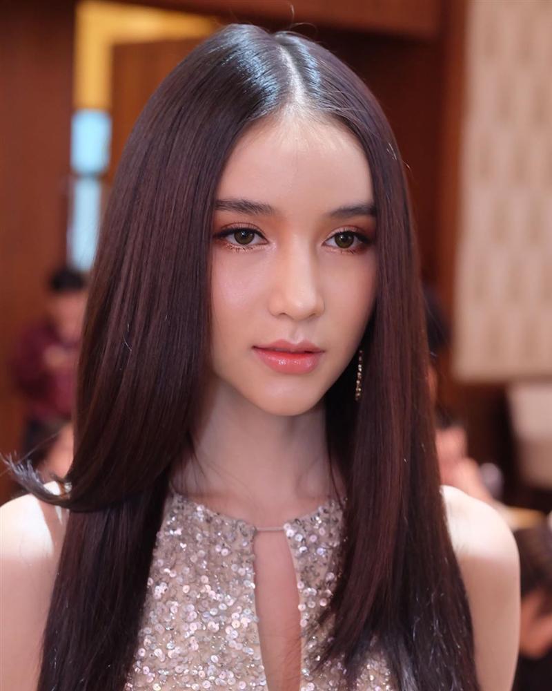 Sau Hoa hậu Chuyển giới Quốc tế 2018, Hương Giang vẫn đẹp nhưng nhan sắc thì đã bị Yoshi Rinrada bỏ xa nhiều dặm rồi!-3