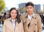 Sau bê bối hiếp dâm, rộ tin Cao Vân Tường bị Đổng Tuyền ly hôn thông qua... video