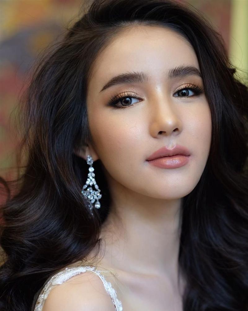 Sau Hoa hậu Chuyển giới Quốc tế 2018, Hương Giang vẫn đẹp nhưng nhan sắc thì đã bị Yoshi Rinrada bỏ xa nhiều dặm rồi!-6