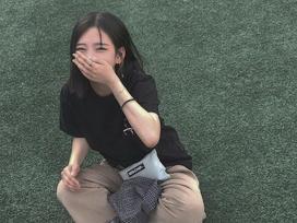 Tử vi Thứ ba ngày 16/7/2019 của 12 cung hoàng đạo: Song Tử 'bắt cá nhiều tay' gây hậu quả, Thiên Bình chuyện bé xé ra to