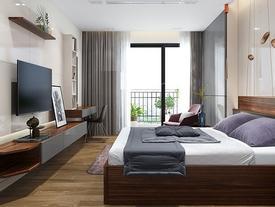 Kê giường ngủ phạm đại kỵ: Gia chủ hao tài tán lộc, sức khỏe suy yếu, tình cảm có người thứ 3 xen vào