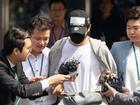 Kang Ji Hwan thừa nhận cưỡng hiếp đồng nghiệp nữ