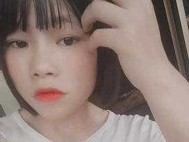 Xin bà ngoại 200 nghìn rồi bắt xe khách xuống Hà Nội tìm mẹ, nữ sinh lớp 9 mất tích bí ẩn