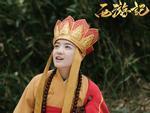 5 bộ phim kinh điển Trung Quốc được chiếu lại nhiều lần trên màn ảnh-11