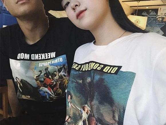 Anh trai Quang Hải đám cưới nhưng bạn gái Đức Chinh, Văn Hậu vô tình chiếm hết spotlight khi khoe sắc trong một khung hình-2