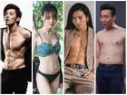 Ngắm body dàn cast Running Man Việt Nam: Lan Ngọc - Bỉnh Phát nhìn 'phát thèm' - Trấn Thành đích thị đuông dừa