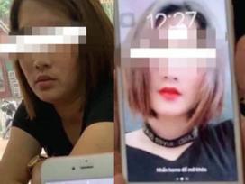Quen nhau 7 tháng qua mạng, chàng trai Hà Nội hết hồn chứng kiến dung nhan thật của crush sau khi vượt trăm cây số để gặp mặt