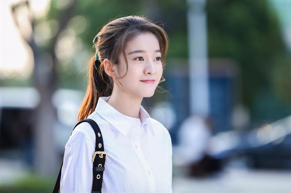 5 nhân vật nữ chính bị ghét hơn cả vai phản diện trong phim Hoa ngữ-2