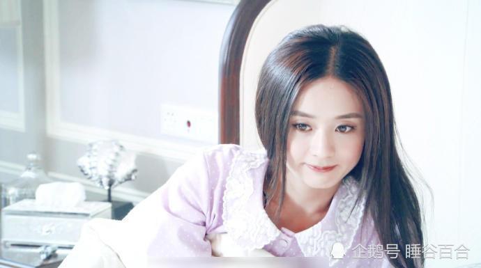 5 nhân vật nữ chính bị ghét hơn cả vai phản diện trong phim Hoa ngữ-4