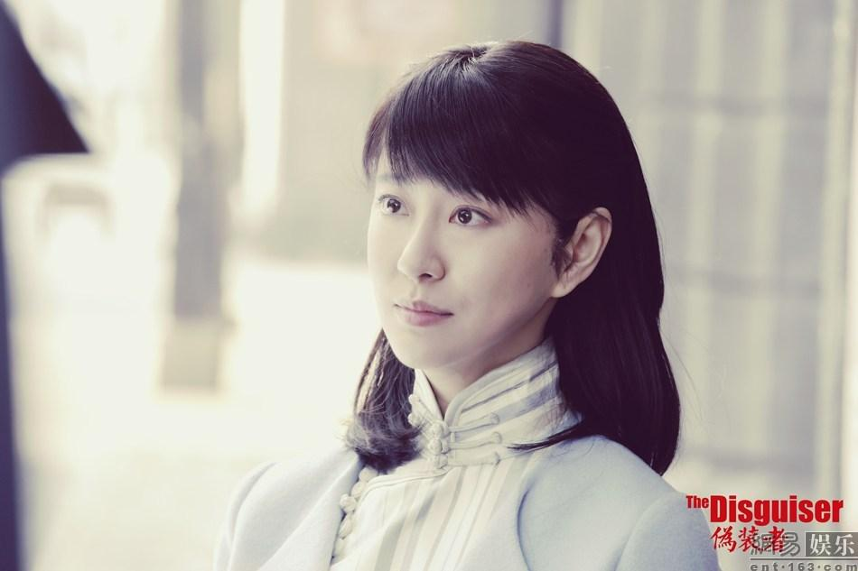 5 nhân vật nữ chính bị ghét hơn cả vai phản diện trong phim Hoa ngữ-5