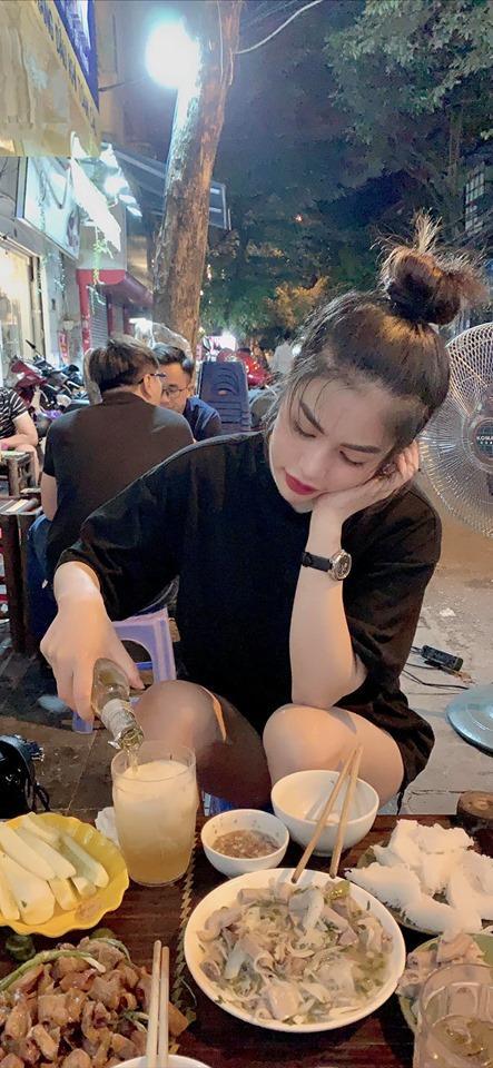 Sau hôn nhân đứt gánh, Việt Anh bị chê kém sắc trong khi dung mạo vợ cũ ngày càng lên hương-3