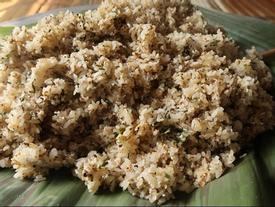 Những món ăn đặc sản 'nhìn thì ghê nhưng ăn là mê' ở Ninh Bình