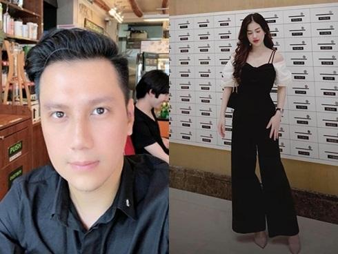 Vợ cũ Việt Anh ngày càng xinh đẹp sau cuộc ly hôn ồn ào