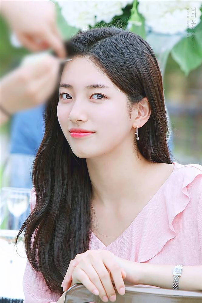 Top 5 nữ idol Kpop là hiện thân của câu nói: Bên ngoài xinh đẹp, bên trong nhiều tiền-2