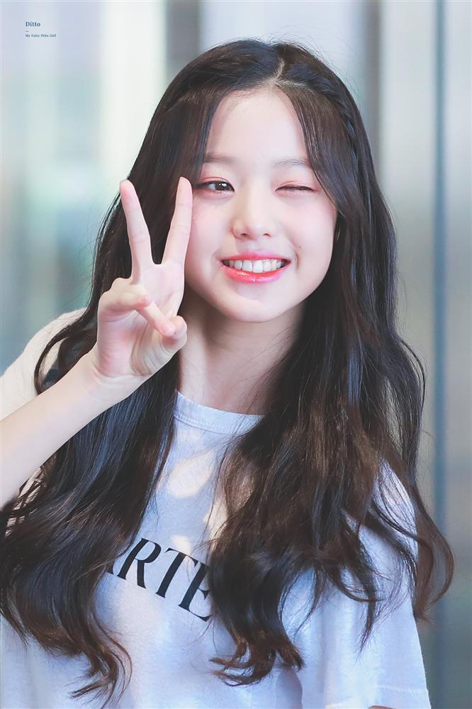 Top 5 nữ idol Kpop là hiện thân của câu nói: Bên ngoài xinh đẹp, bên trong nhiều tiền-4