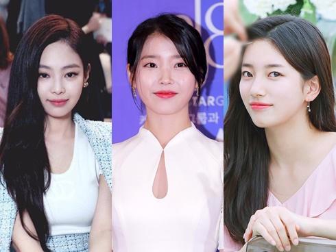 Top 5 nữ idol Kpop là hiện thân của câu nói: 'Bên ngoài xinh đẹp, bên trong nhiều tiền'